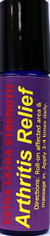 Arthritis Relief Extra Strength Roll-On