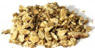 Angelica Root cut 0.5 oz (Angelica archangelica)