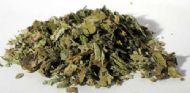 Coltsfoot Leaf cut 1oz (Tussilago farfara)