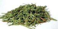Lemongrass cut .5 oz (Cymbopogon citratus)