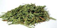 Lemongrass cut 1oz (Cymbopogon citratus)