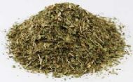 Lemon Verbena Leaf cut .5 oz (Aloysia triphylla)