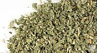 Horehound .5 oz