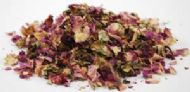 Rose Petals .25oz (Rosa gallica)