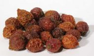 Rose Hips whole 1oz (Rosa canina)