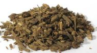Valerian Root cut 1oz (Valeriana officinalis)