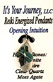 OPENING INTUITION