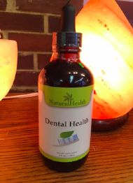 Dental Health (4. oz)
