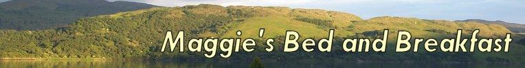 maggiesbnb