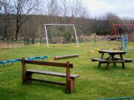 Play Park, Rosehall