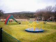 The Play Park, Rosehall