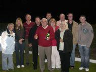 Mid - Cheshire Sect. 4 Winners 2008 - Davenham A