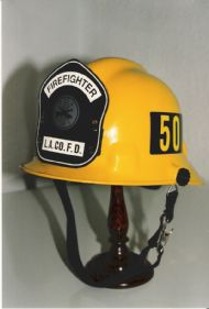 Firstdue 'Firefighter 1500'