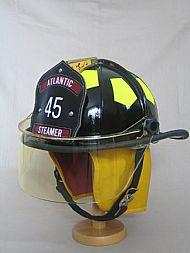 Firedome CX 1996