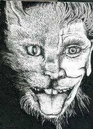 Cat-Boy