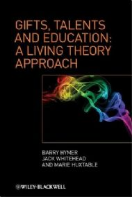 gifts, talents and education: a living theory approach