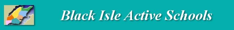 Black Isle Active Schools
