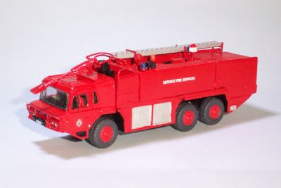 bw332.  mk 11 crash tender  -  �33.00