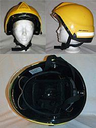 2004 Casco PF1000 EC