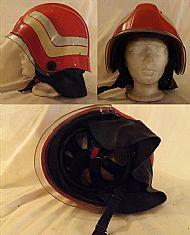 2005 PAB Fire 02