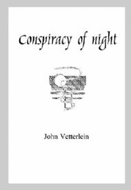 Conspiracy of Night