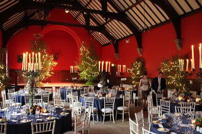carnegie hall, clashmore, dornoch interior 3
