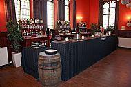 Carnegie Hall - Bar