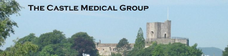 Castle Medical
