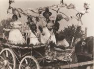 A Village Event
