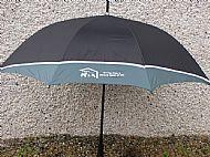 KWK9 Umbrella