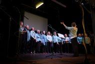 Andover Spotlight Singers