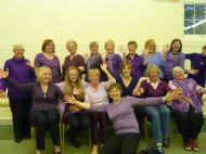 Phoenix Community Choir
