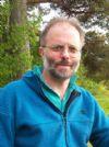 David Tidmarsh