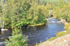 novar fishings, river alness, beat 1, quarry pool thumbnail