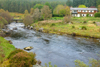 novar fishings, river alness, beat 2, strone garden thumbnail