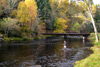 novar fishings, river alness, beat 5, aggie's bridge thumbnail