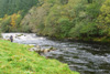 novar fishings, river alness, beat 5, upper robertson  thumbnail
