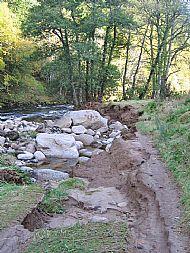 R1 - Boulder Run