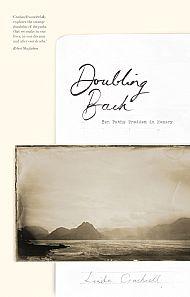 Doubling Back (hardback)