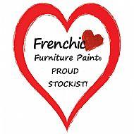 STOCKIST OF FRENCHIC CHALK PAINT