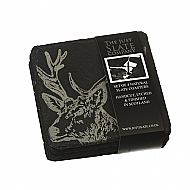 STAG COASTERS