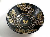 Navy mighty oaks bowl