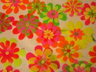UV Latex Flowers