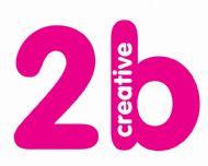 2b creative