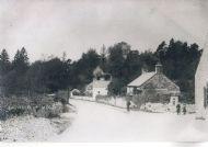 Cadole about 1904