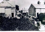 Cadole pre 1910