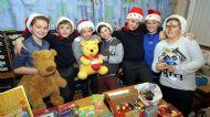 Christmas Fair 2014 (1)
