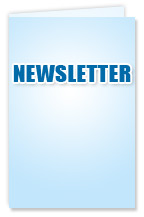 A4 Newsletter - 4 pages
