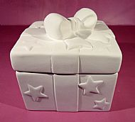 birthday present trinket box �14