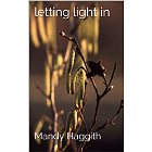 letting light in poetry collection available as an ebook